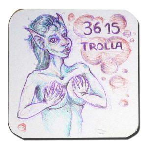 troll_1