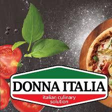 Enfin de délicieuses pizza vendues au Troll Café !