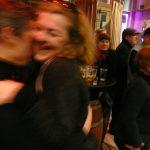 Les 10 ans du Troll Café, bar à bière, Paris 75012