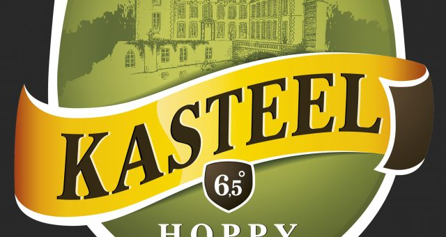 Kasteel Hoppy – Bière du moment